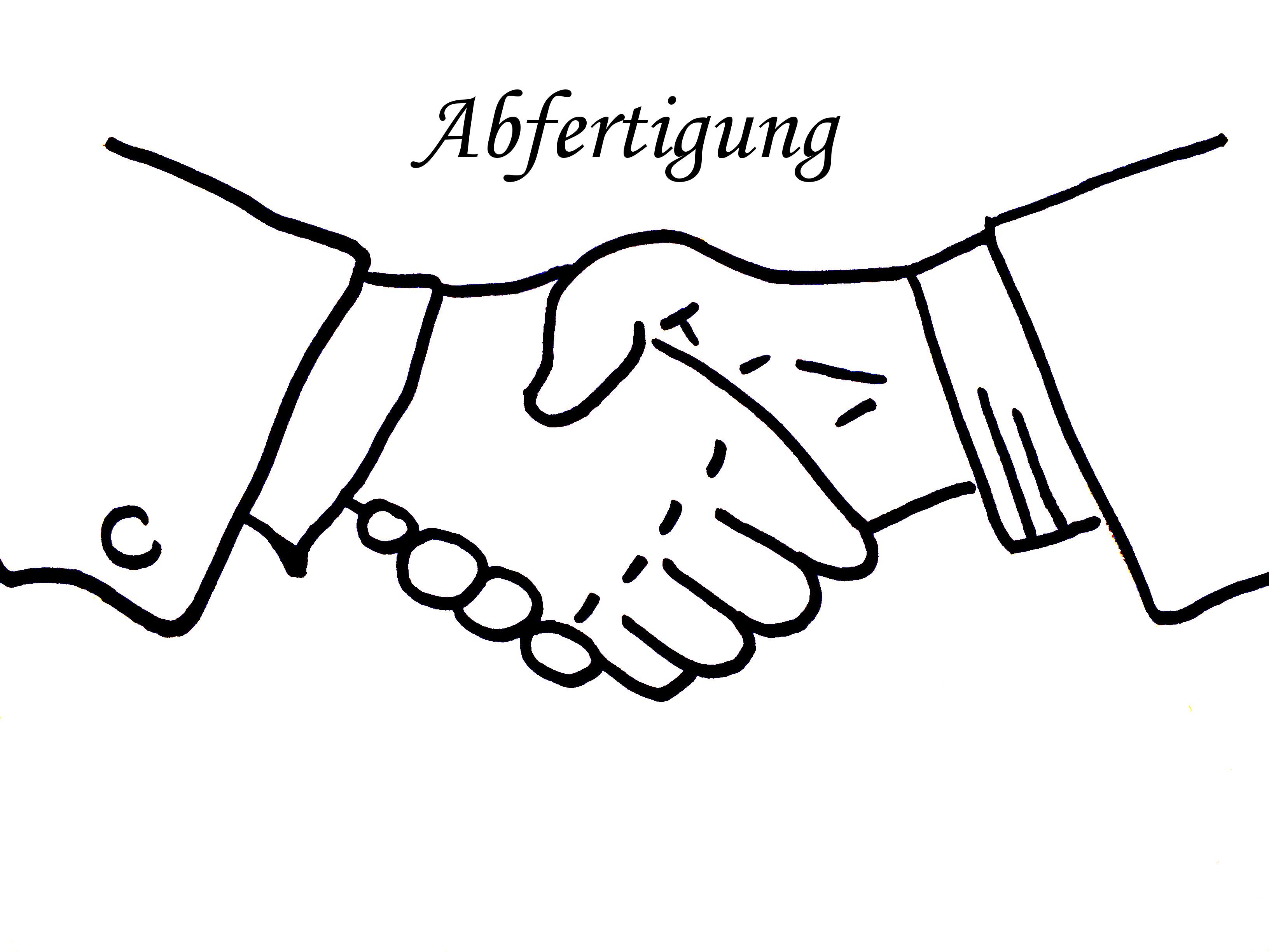 Alles Was Sie Zur Abfertigung Neu In österreich Wissen Müssen