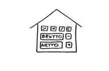 verzugszinsrechner so werden die verzugszinsen errechnet. Black Bedroom Furniture Sets. Home Design Ideas