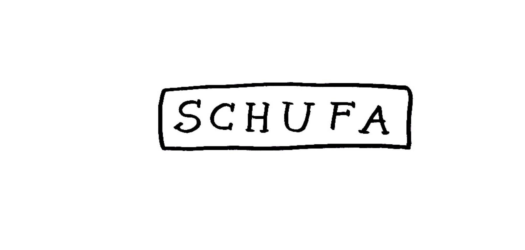 Der Kredit Ohne Ksv Schufa In österreich Das Müssen Sie Wissen